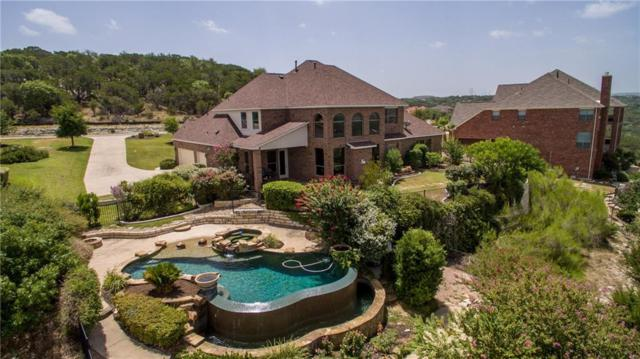 2702 Lakehurst Rd, Spicewood, TX 78669 (#6921598) :: The Perry Henderson Group at Berkshire Hathaway Texas Realty