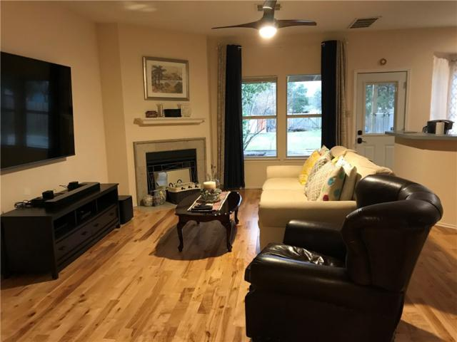 1603 Sylvia Ln, Round Rock, TX 78681 (#6924529) :: Zina & Co. Real Estate