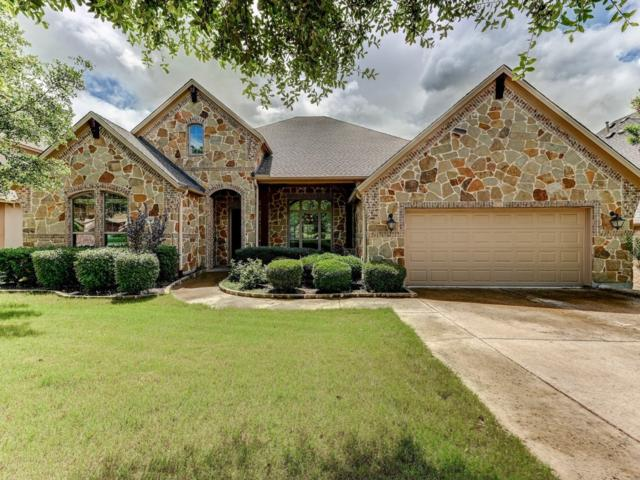 17421 Wildrye Dr, Austin, TX 78738 (#6939661) :: The Heyl Group at Keller Williams