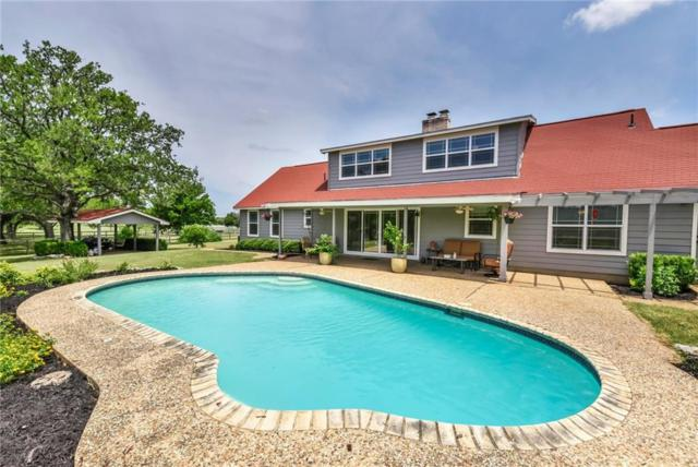 1180 Live Oak Loop, Buda, TX 78610 (#6943022) :: The Perry Henderson Group at Berkshire Hathaway Texas Realty