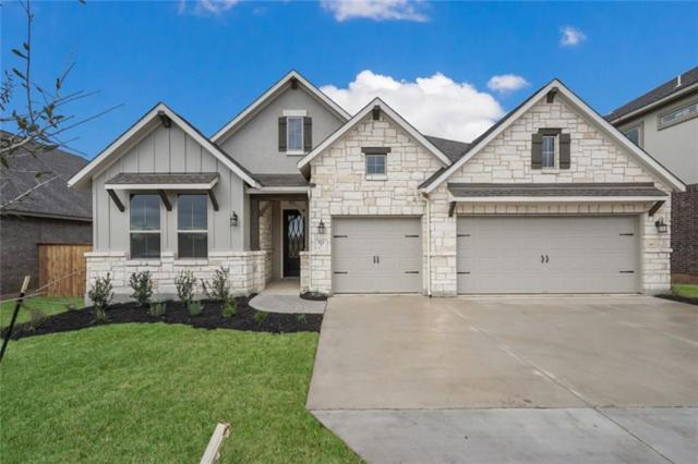 512 Academy Oaks Dr, San Marcos, TX 78666 (#6947278) :: The Gregory Group