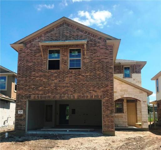 1026 Chad Loop, Round Rock, TX 78665 (#6950429) :: Douglas Residential