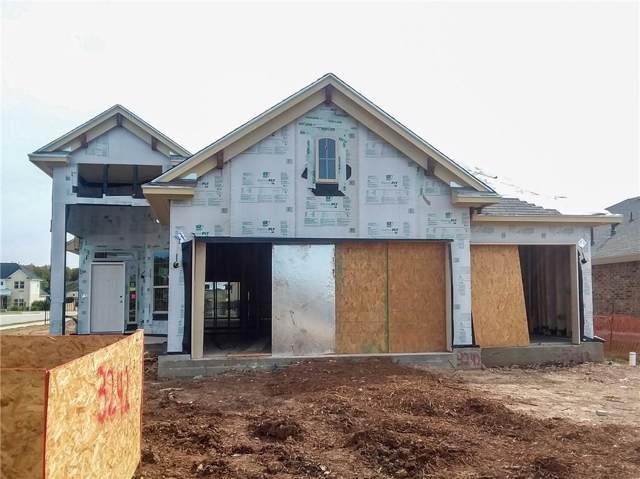3242 Jacob Ln, San Marcos, TX 78666 (#6951041) :: Ana Luxury Homes