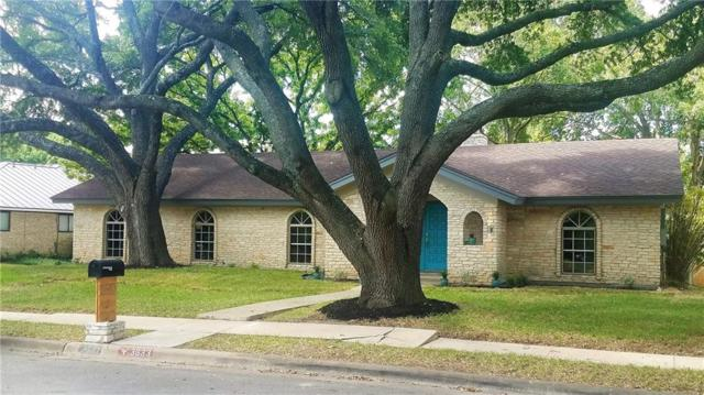 3633 Quiette Dr, Austin, TX 78754 (#6968523) :: The Perry Henderson Group at Berkshire Hathaway Texas Realty