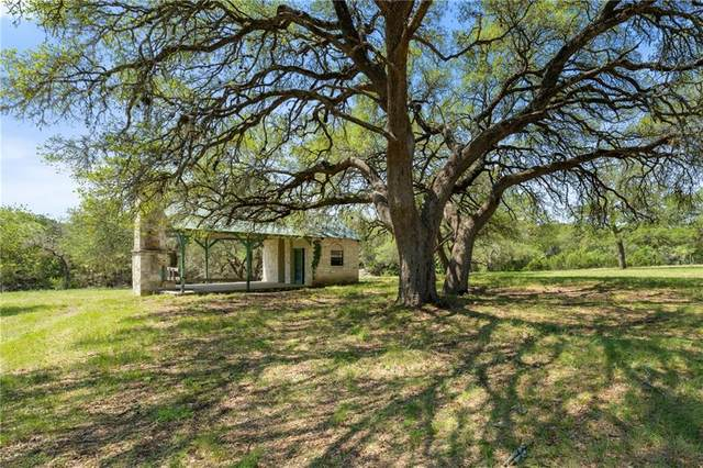 308 Barton Bend Rd, Dripping Springs, TX 78620 (#6973959) :: Realty Executives - Town & Country
