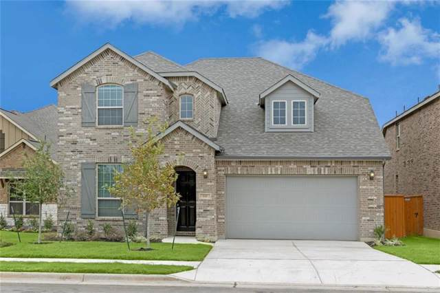 120 Tulip Garden Trl, San Marcos, TX 78666 (#6981892) :: Ana Luxury Homes
