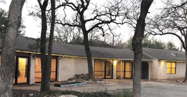 4134 Williams Dr, Georgetown, TX 78628 (#6988205) :: Papasan Real Estate Team @ Keller Williams Realty