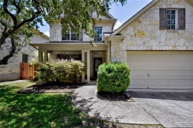 10817 Cap Stone Dr, Austin, TX 78739 (#6996620) :: RE/MAX Capital City