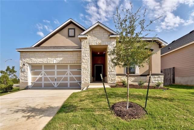6900 Ondantra Bnd, Austin, TX 78744 (#6996701) :: Papasan Real Estate Team @ Keller Williams Realty