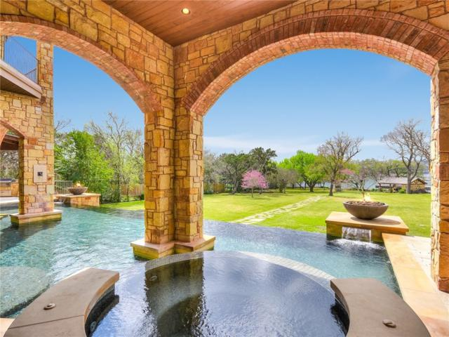 14423 Ridgetop Ter, Austin, TX 78732 (#7011867) :: Papasan Real Estate Team @ Keller Williams Realty
