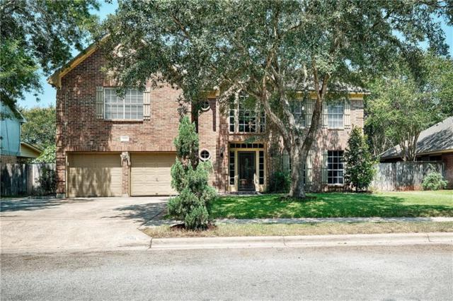 1218 Mattapan Dr, Pflugerville, TX 78660 (#7016233) :: The Perry Henderson Group at Berkshire Hathaway Texas Realty