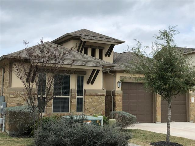 11006 Cut Plains Loop, Austin, TX 78726 (#7019419) :: Ben Kinney Real Estate Team