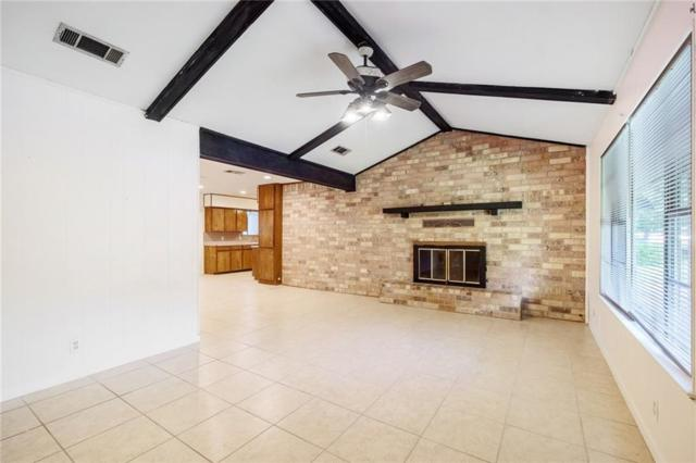 505 Laurel St, Bastrop, TX 78602 (#7021185) :: 12 Points Group