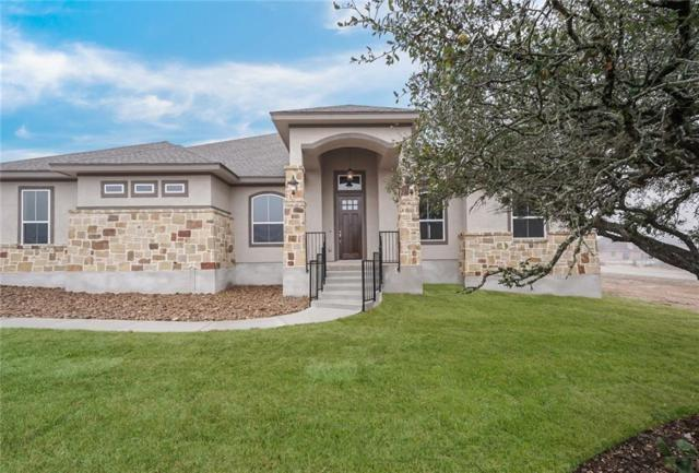 680 Cambridge Dr, New Braunfels, TX 78132 (#7021338) :: The Perry Henderson Group at Berkshire Hathaway Texas Realty