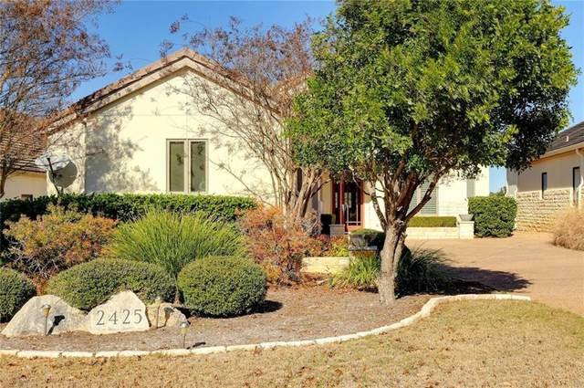 2425 Founders Cir, Spicewood, TX 78669 (#7022504) :: Realty Executives - Town & Country