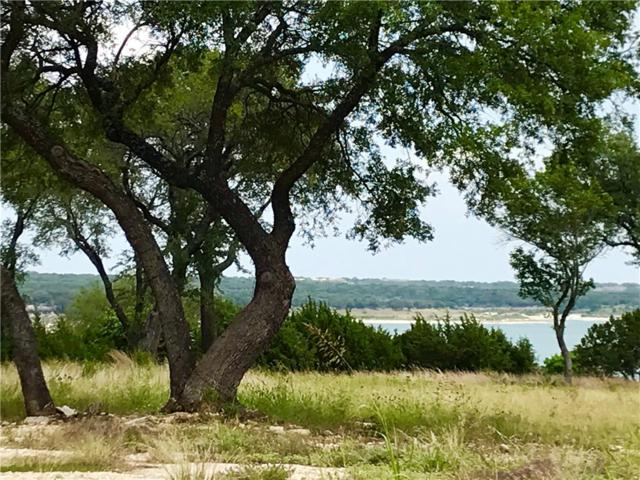 1322 Eagle Point Dr, Georgetown, TX 78628 (#7029757) :: The Perry Henderson Group at Berkshire Hathaway Texas Realty