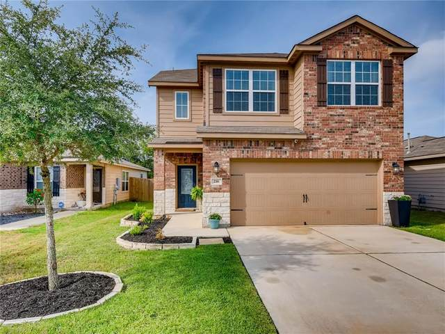 216 Isabel Ln, Kyle, TX 78640 (#7033328) :: The Perry Henderson Group at Berkshire Hathaway Texas Realty