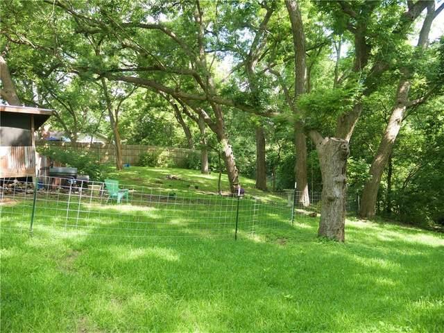 9007 Sansom Rd, Austin, TX 78754 (#7035902) :: Papasan Real Estate Team @ Keller Williams Realty