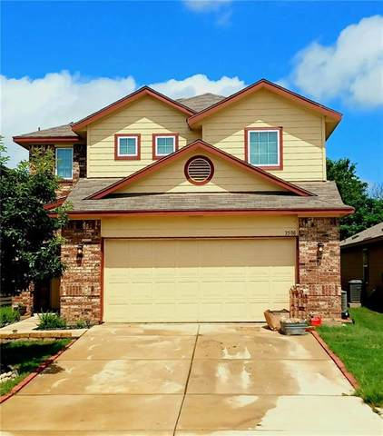 3508 Wickham Ln, Austin, TX 78725 (#7043304) :: The Perry Henderson Group at Berkshire Hathaway Texas Realty