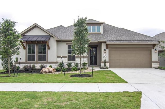 249 Belford St, Georgetown, TX 78628 (#7048360) :: The Gregory Group