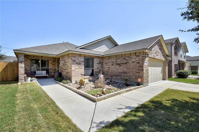 1833 Sunspur Rd, New Braunfels, TX 78130 (#7054620) :: Front Real Estate Co.