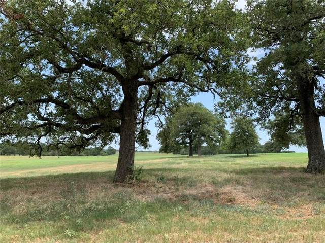 000 Fm 908 - Site 5, Caldwell, TX 77836 (#7060381) :: Green City Realty