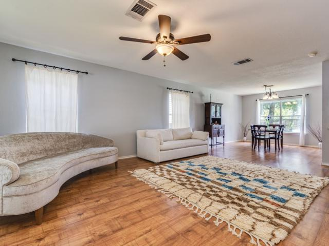 8513 Steamline Cir, Austin, TX 78745 (#7064968) :: Papasan Real Estate Team @ Keller Williams Realty