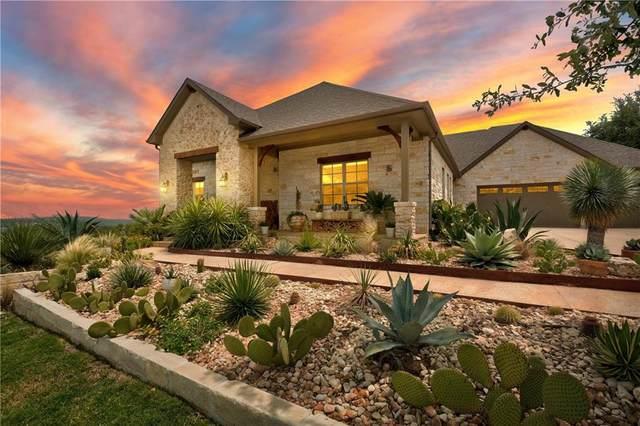 314 Seneca Dr, Austin, TX 78737 (#7077341) :: 10X Agent Real Estate Team