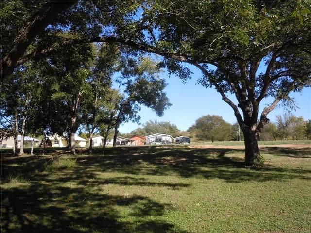 106 Mercedes Cv, Bastrop, TX 78602 (#7079525) :: First Texas Brokerage Company