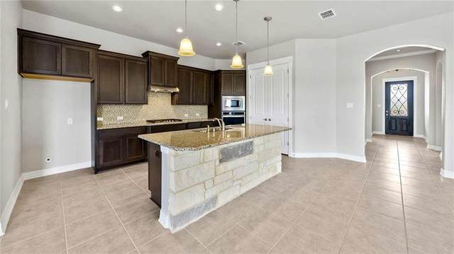 148 Emery Oak Ct, San Marcos, TX 78666 (#7083474) :: The Summers Group