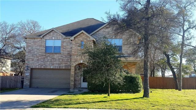 5902 Drystone Ln, Killeen, TX 76542 (#7083561) :: Watters International