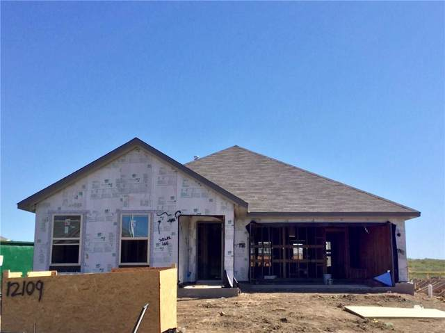 12109 Texana Trl, Manor, TX 78653 (#7084880) :: The Perry Henderson Group at Berkshire Hathaway Texas Realty