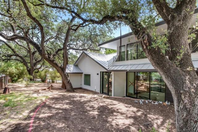 501 E Annie St, Austin, TX 78704 (#7093693) :: RE/MAX Capital City