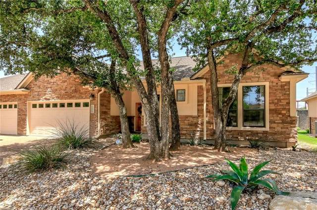 13804 Ashton Woods Cir, Austin, TX 78727 (#7101442) :: Cord Shiflet Group