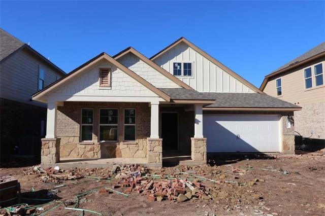 12616 Iron Bridge Dr, Manchaca, TX 78652 (#7104626) :: 3 Creeks Real Estate