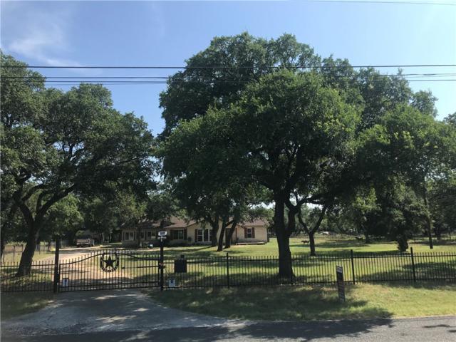 3009 Brangus Rd, Georgetown, TX 78628 (#7109685) :: Magnolia Realty