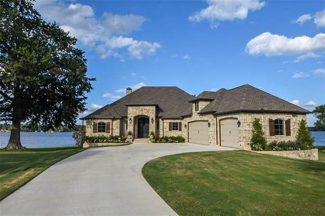 10701 Windrock, Other, TX 75763 (#7142904) :: The Perry Henderson Group at Berkshire Hathaway Texas Realty