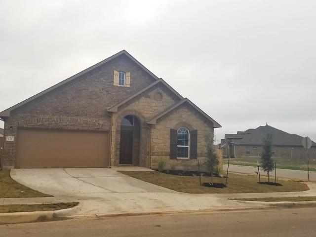 117 Durata Dr, San Marcos, TX 78666 (#7166538) :: Zina & Co. Real Estate