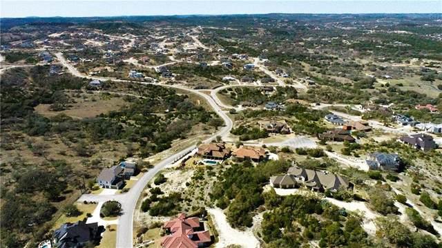 San Antonio, TX 78255 :: Ben Kinney Real Estate Team