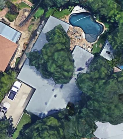 2606 Ellise Ave, Austin, TX 78757 (#7172291) :: Zina & Co. Real Estate