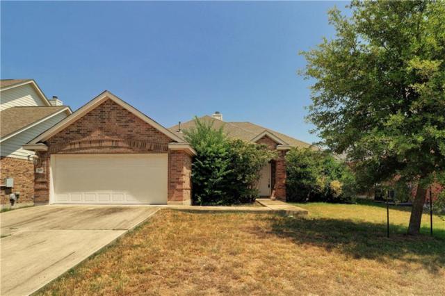 3927 Links Ln, Round Rock, TX 78664 (#7173629) :: Papasan Real Estate Team @ Keller Williams Realty