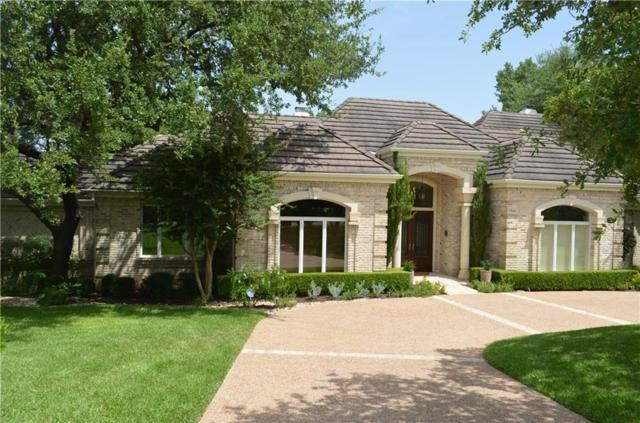 73 Pascal Ln, Austin, TX 78746 (#7191495) :: RE/MAX Capital City