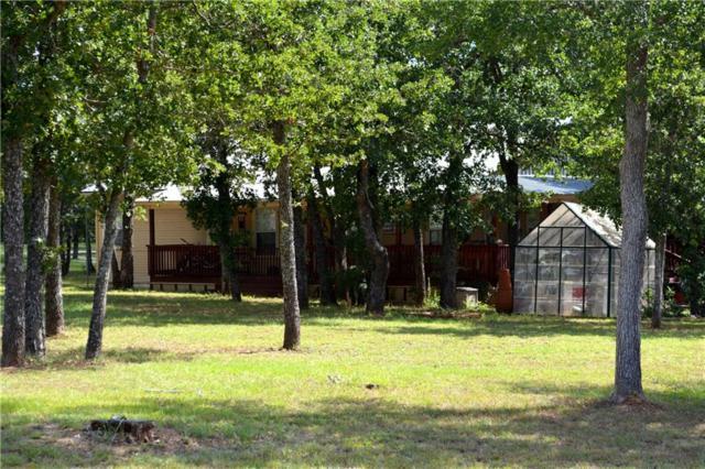 148 Santa Rita Rd, Dale, TX 78616 (#7193568) :: Watters International