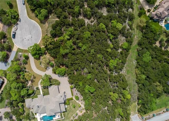 8717 Acuarela Ct, Austin, TX 78735 (#7198271) :: Papasan Real Estate Team @ Keller Williams Realty