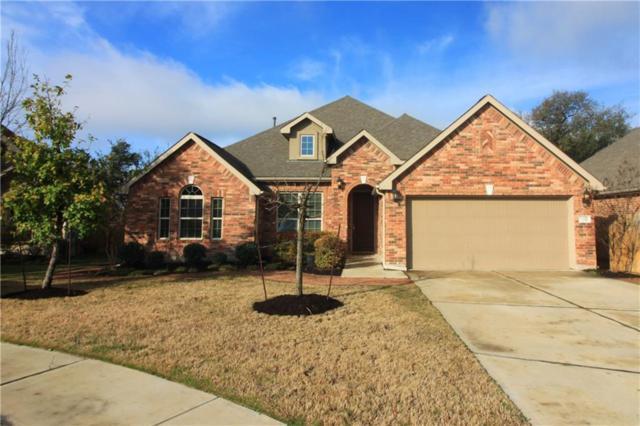 3729 Hermann St, Round Rock, TX 78681 (#7203913) :: Zina & Co. Real Estate
