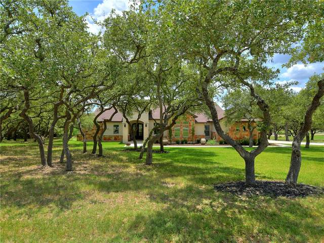 1141 Ranchers Club Ln, Driftwood, TX 78619 (#7213035) :: The Perry Henderson Group at Berkshire Hathaway Texas Realty