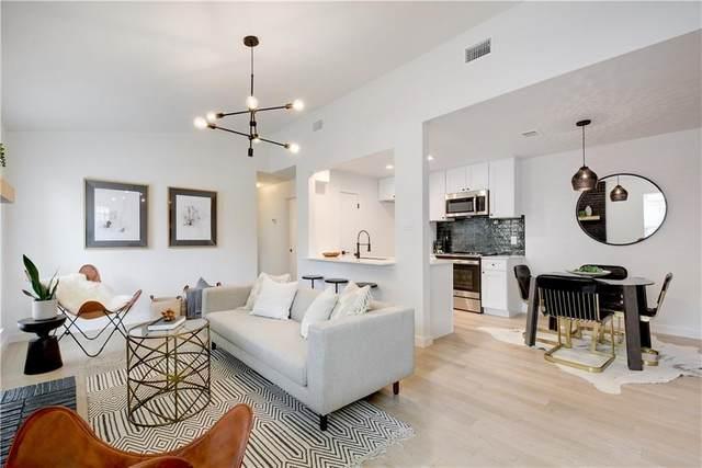 9908 Brasher Dr A, Austin, TX 78748 (#7221504) :: Front Real Estate Co.