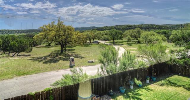 2100 Wood Acre Ln #1, Austin, TX 78733 (#7225173) :: Watters International