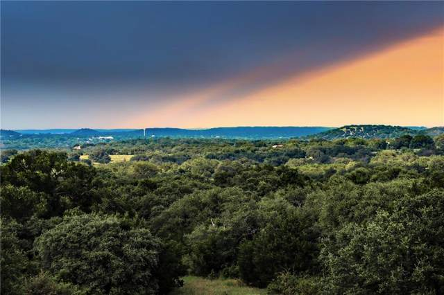 1238acres Cr 1120, Meridian, TX 76665 (#7225400) :: The Summers Group