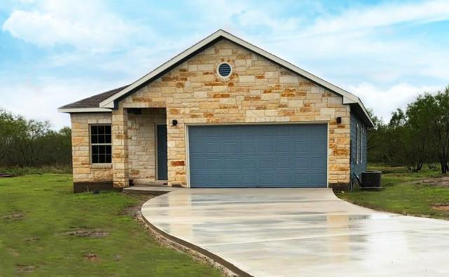 121 Toluca Dr, Cedar Creek, TX 78612 (#7227987) :: Watters International